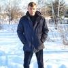 Павел, 53, г.Хабаровск