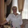 Таня, 56, г.Хмельницкий