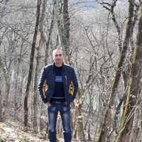Дмитрий, 40 лет, Рак, Краснодар