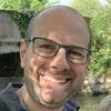 Thomas, 43, г.Лимерик