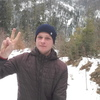 Ihor, 24, г.Ирпень