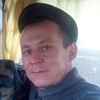 Альфир, 39, г.Киргиз-Мияки