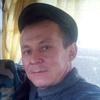 Alfir, 39, Kirgiz-Miyaki