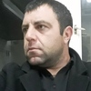 Misha1985 Vartumyan, 35, г.Невинномысск