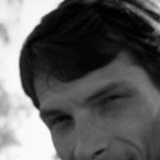 Алексей, 39