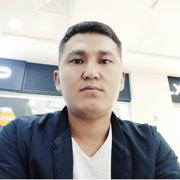 Чынгыз 27 Бишкек