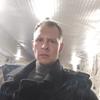 Vadim, 38, Kerch