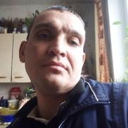 Колька 39 Москва