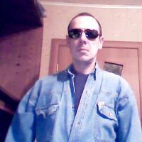 александр, 48 лет, Козерог, Переславль-Залесский