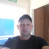 Valeriy, 29, Khilok