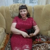 NONA, 58, г.Ростов-на-Дону