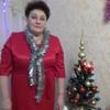 Tamara, 64, Salavat