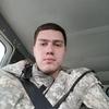 Михаил Ефремов, 22, г.Самара