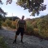 Денис, 41, г.Геленджик