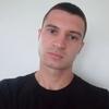 Андрій, 26, г.Вроцлав