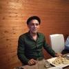 Эмин, 36, г.Баку