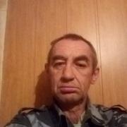 владимир 51 Сталинград