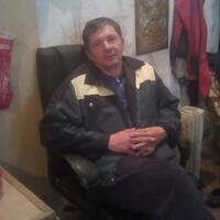 Алексей, 48 лет, Лев, Калуга