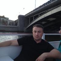 Сергей, 30 лет, Стрелец, Москва