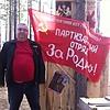 vyacheslav, 56, Nyagan