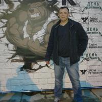 Anton, 44 года, Овен, Томск