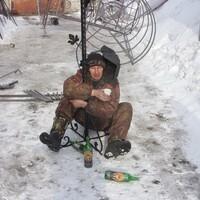 Сергей, 50 лет, Близнецы, Курган