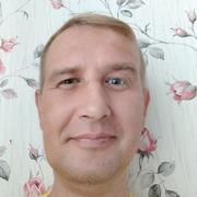 Денис 30 Астрахань