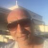 Baykal, 45, г.Паттайя