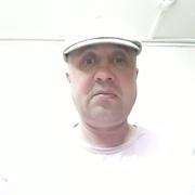 Сергей 42 Канск