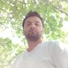 Elvin, 38, г.Баку