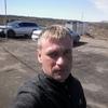 сергей, 32, г.Петрозаводск