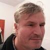 Radojko Krstic, 51, г.Будва