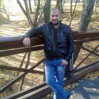 Lex, 43 года, Рыбы, Киев