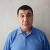 алекс, 51, г.Кемерово