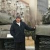 Roma, 42, Kachkanar