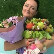 Екатерина 45 лет (Дева) Череповец