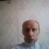 Сергей, 43 года, Водолей, Тамбов