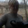 МИЛА, 36, г.Карымское