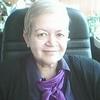 irini, 68, г.Sopitsa