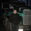 Dima, 26, Lebedin