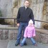 Александр, 36, г.Красково