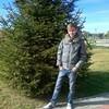 Виталий, 27, г.Белоозерск