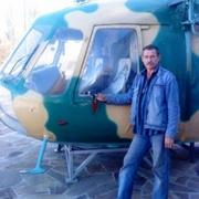 Александр 79 Луганск