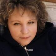Оксана 46 лет (Козерог) Новая Каховка