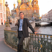 Алексей 56 Лубны