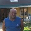 владимир, 54, г.Городец