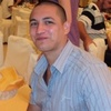 Алексей, 27, г.Якутск