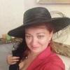 Ирина, 40, Вінниця