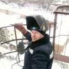 Дмитрий, 45, г.Дальнегорск