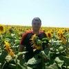 Александр, 36, г.Грязи